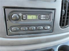 2007 Ford Econoline (51).JPG