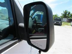 2007 Ford Econoline (56).JPG
