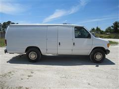 2007 Ford Econoline (7).JPG