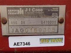 items/862a4d3bcf66e41180bd00155de187a0/caseih496dhdisk