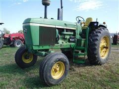 1973 John Deere 4230 2WD Tractor