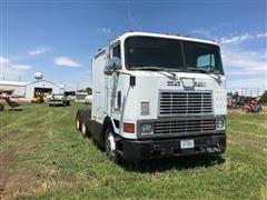 1991 International 9700 6x4 T/A Truck Tractor