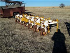 Buffalo 4000-6 6R30 Cultivator