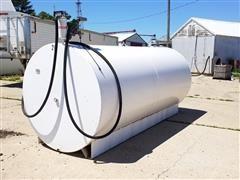 Fuel Tanks/Storage for sale