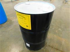 Howes Diesel Fuel Conditioner & Anti Gel