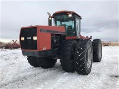 1988 Case IH 9150 4WD Tractor