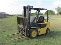 Doosan G25S-2 Forklift