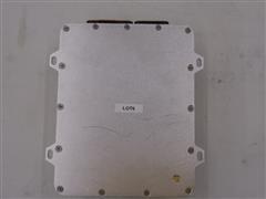 DSC01682.JPG