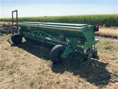 Great Plains 2000-3275 Drill