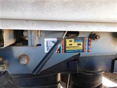 R M  &  E B 062.JPG