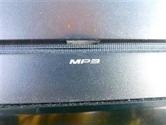 R M  &  E B 015.JPG