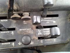 items/87f72beffe29e41180be00155de252ff/1982caseih2290fwatractor