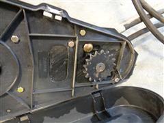 DSC06763.JPG