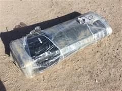 Case IH 2142 Side Draper Canvas