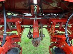 items/886952eab1e7ea11bf2100155d72eb61/caseih955cycloair12r30inchplanter_5e3fa73db259421d90cd9e83646e3919.jpg