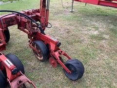 items/886952eab1e7ea11bf2100155d72eb61/caseih955cycloair12r30inchplanter_a81cd359e0464bb1a46361678b8d2e12.jpg