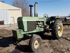 1973 John Deere 4430 2WD Tractor