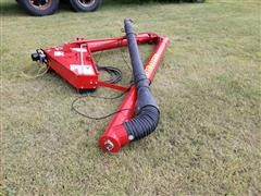 Westfield Quick Mount Drill Fill Auger