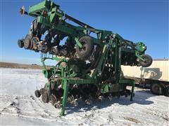 Great Plains 3PYP1625-32TR30 Planter