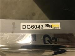 6FB1AC62-F8EA-4189-8931-832948211F14.jpeg