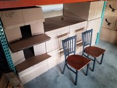Selected Furniture Chairs