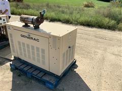 1998 Generac 15KW Generator