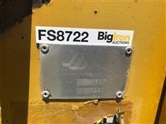 372F47CD-396C-4281-BC61-E2E3C7D04FA3.jpeg