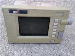 Agco GTA Monitor