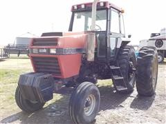1987 Case IH 2394 2WD Tractor