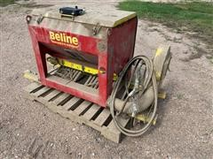Beline 816S Air Applicator/Seeder
