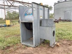 NECO 04CHA20E Grain Drying Fan