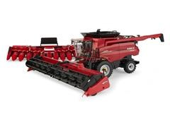 Case IH 9250 Axial-Flow Combine 1:32nd Scale