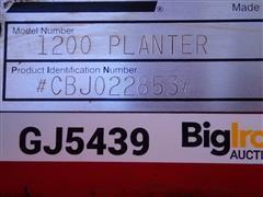 items/8b0aca6d131beb11844100155d72dfd2/caseih120012rnstackfoldplanter_8d25541f14fd4d5684b13875dcb5869e.jpg