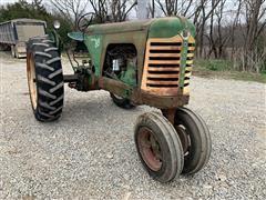 1958 Oliver Super 88 2WD Tractor