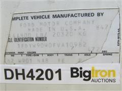 Rick Jacobs 9-30-17 sale 2 001.JPG
