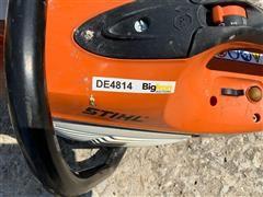 DCA3BEA8-9D25-42CF-89EB-E4A87C797965.jpeg