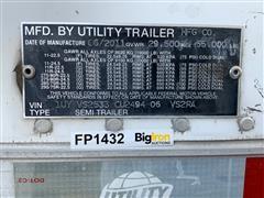 FAD8452D-24D3-4BFD-A9D5-2A3F3DF65FEE.jpeg