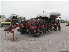 2013 Case IH Early Riser 1250 16R30 Planter