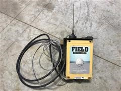 AgSense Field Commander