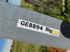 DSCN3956.JPG