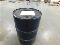 Ameriguard Steel Drum Of Anti-Freeze