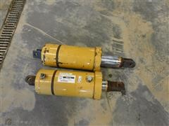 Prince PMC-22008 Hydraulic Cylinders