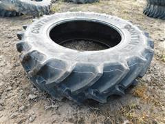 Continental 18.4R38 Tire