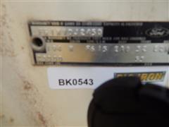 DSCN4373.JPG