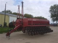 Case IH 5500 30' Minimum-Till Drill