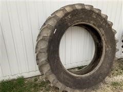 Goodyear Ultra Torque Radial 480/80R38 Tractor Tire