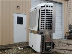 Thermo King Whisper Reefer Unit