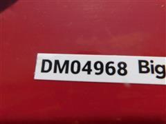 DSCN0414.JPG