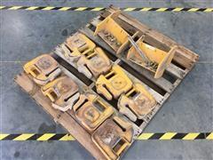 John Deere Skid Steer Weights BigIron Auctions