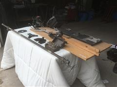 Craftsman Router & Sign Maker